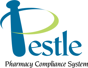 Pestle - Pharmacy Compliance System